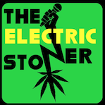The Electric Stoner